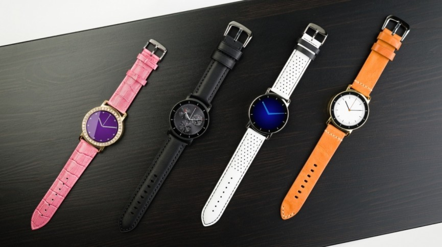 #Trending: Is the void surrounding budget wearables finally being filled?