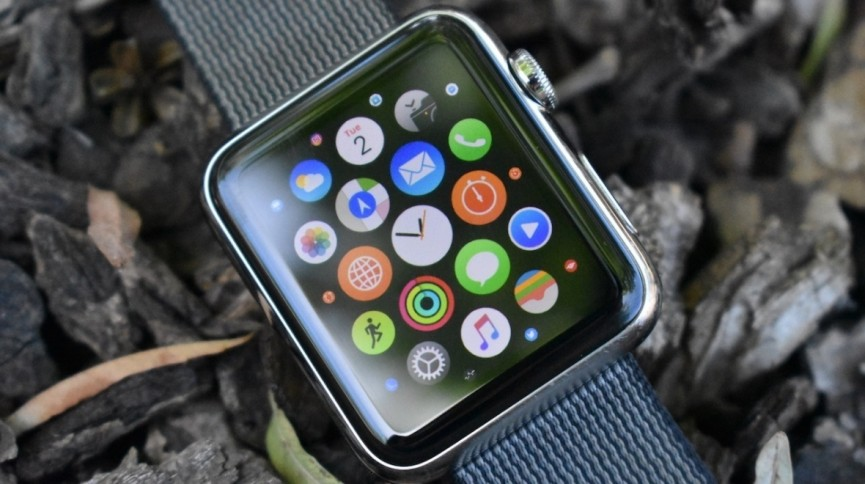 6 things we want from watchOS 4