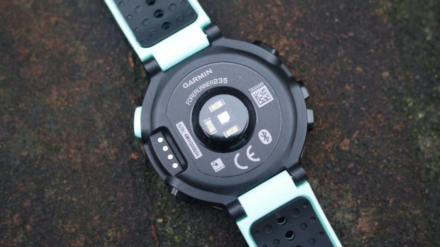 Garmin Forerunner 235 guide: Everything you need to know about the running watch