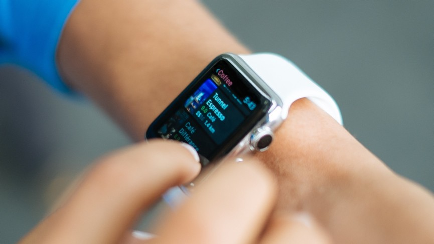 Checking in: How ResearchKit is and isn't integrating Apple Watch