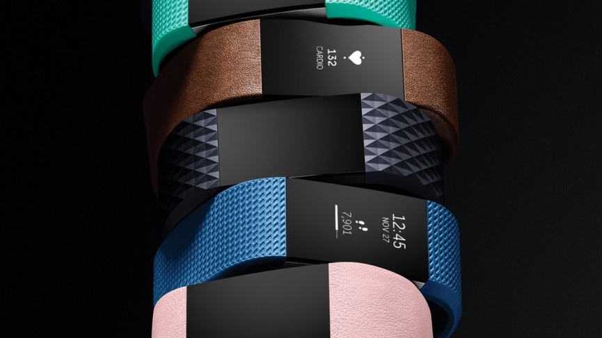 5 ways the Apple Watch can become a better Fitbit rival
