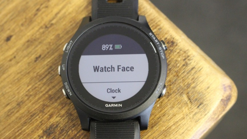 Garmin Forerunner 935: 10 essential tips and tricks