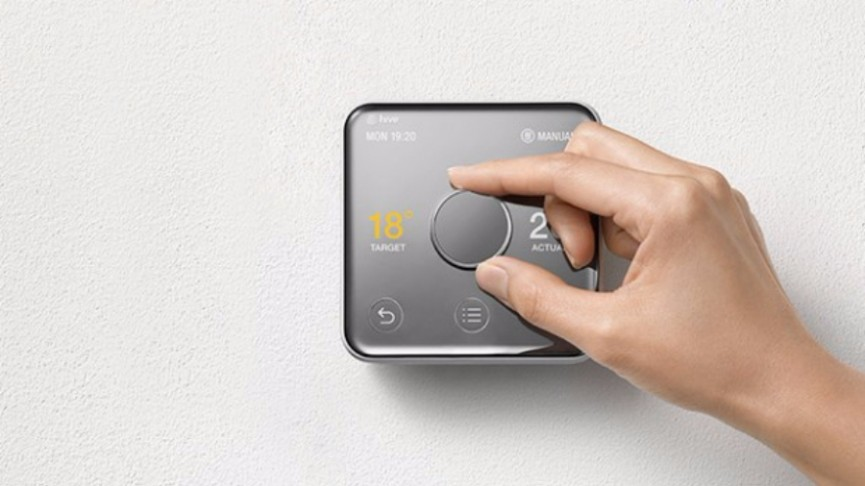 Creating your ultimate smart home