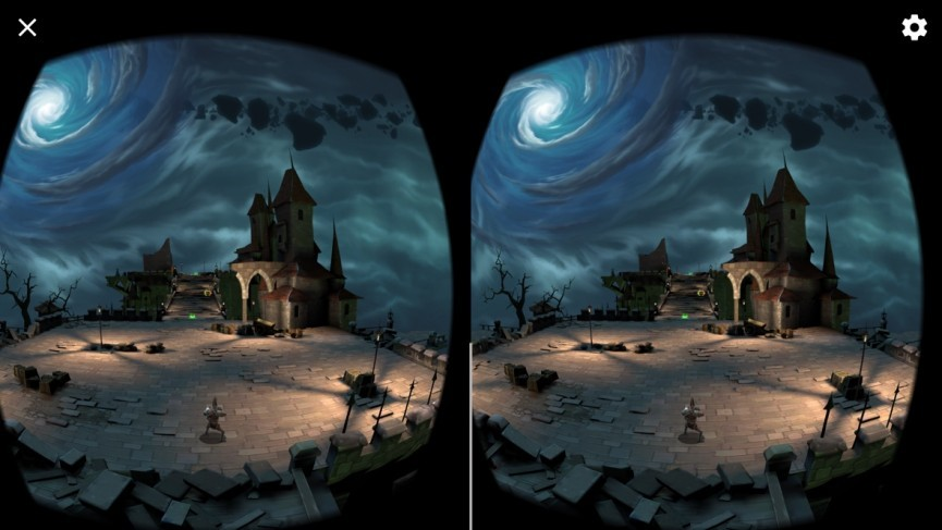 Best VR games 2017: Titles you can't miss for HTC Vive, Oculus Rift, PS VR and more
