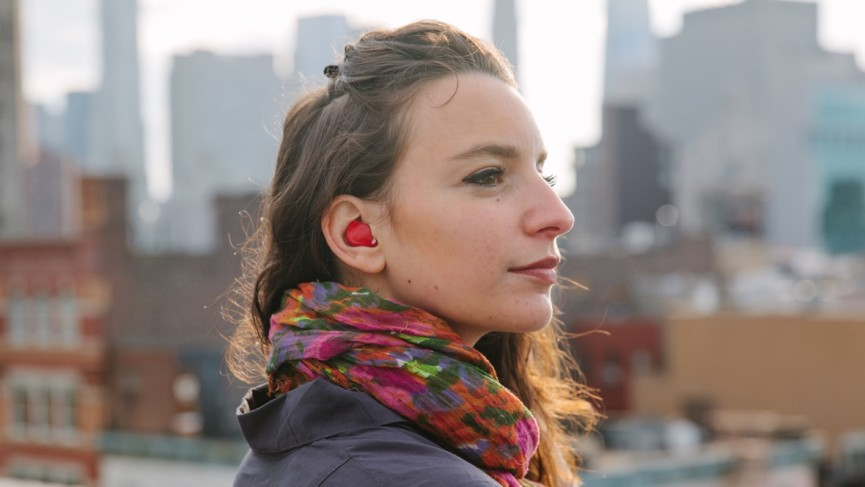 On the horizon: The state of real-time translation hearables