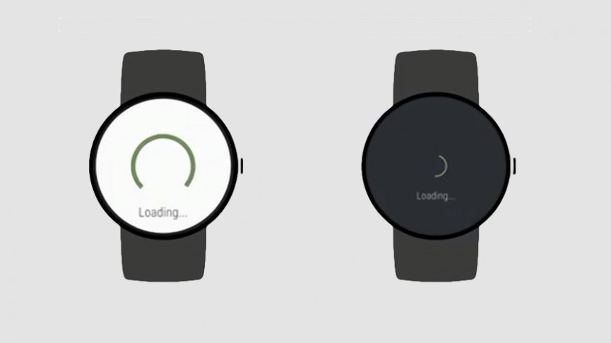 How these new changes to Android Wear are going to make your smartwatch experience better