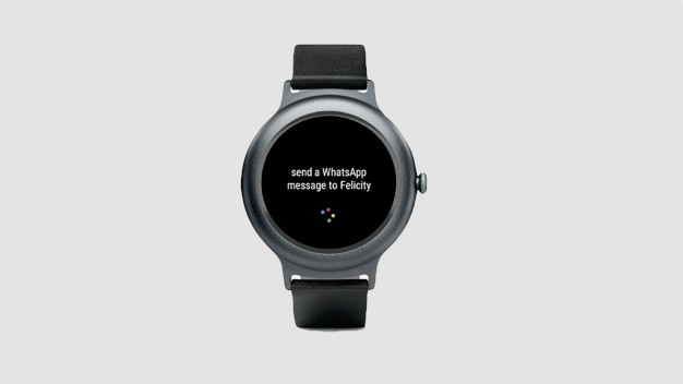 From actions to battery life, these updates will make Android Wear 2.0 even better