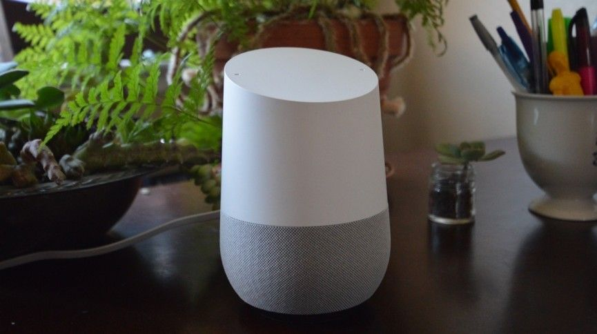 The best smart speakers: A beginner's guide to voice controlled smart home hubs
