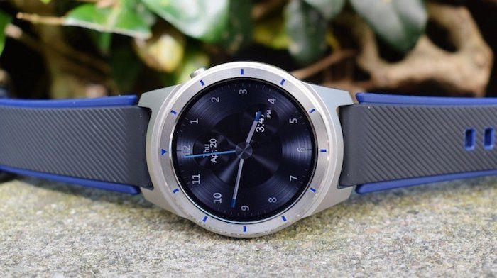 best Android Wear smartwatch