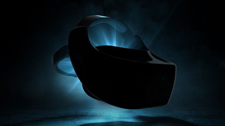 Best VR headsets 2017: HTC Vive, Oculus, PlayStation VR compared
