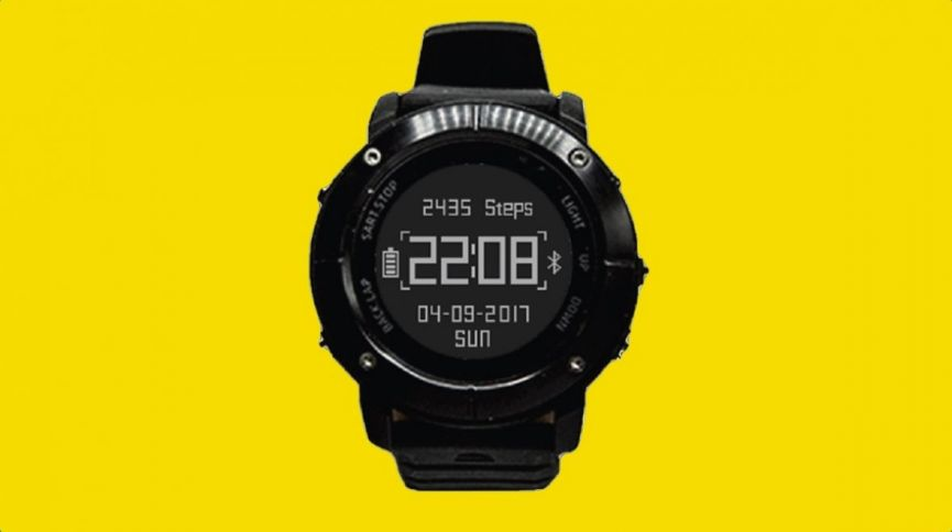 Best cheap smartwatches: Sony, Martian, Pebble, Asus and ...