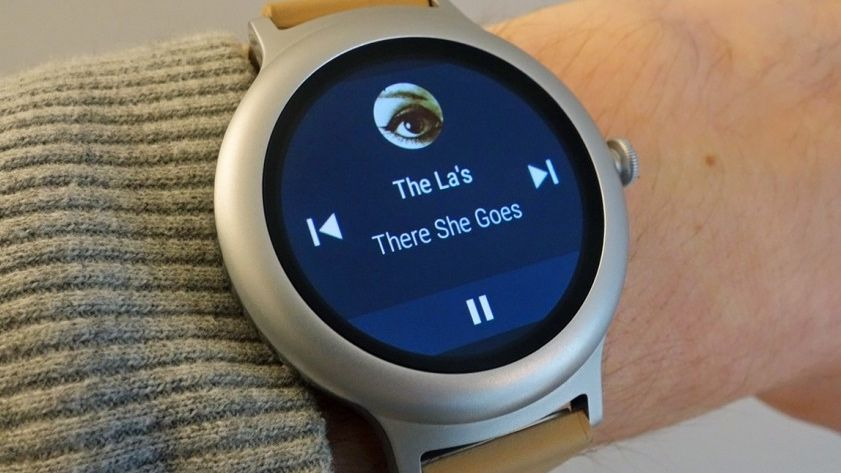 OK Google: Useful voice commands for your Android Wear smartwatch