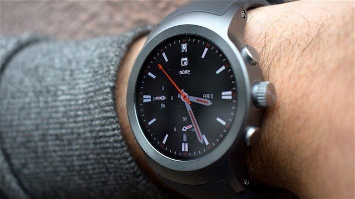 Best smartwatch 2017: Perfect picks for your needs