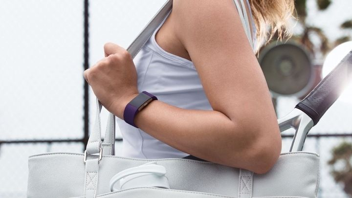 Fitbit Charge 2: Essential tips and tricks