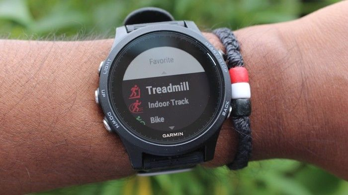 the best gps running watches. Black Bedroom Furniture Sets. Home Design Ideas