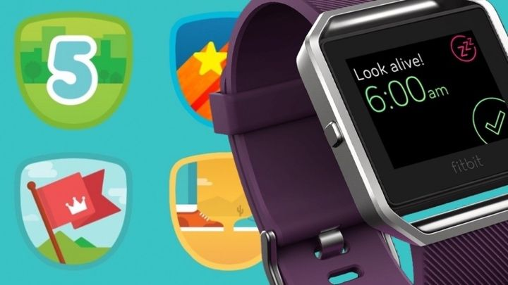 How it works: We explain how your fitness tracker measures your daily steps
