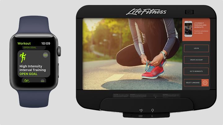 GymKit explored: The ultimate guide to when and what equipment you can sync with your Apple Watch