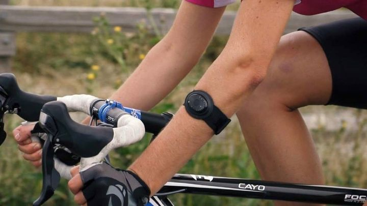 Heart rate variability: Why we are glad to see Fitbit and Garmin embrace it