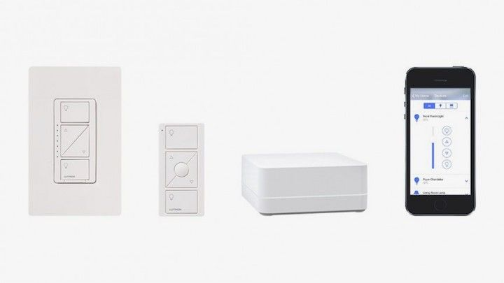The Best Le Homekit Compatible Products For Your Smart Home