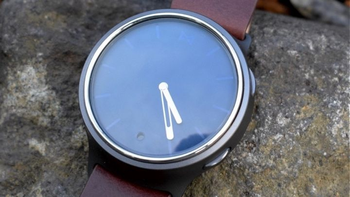 Best hybrid smartwatches 2017: Nokia, Fossil, Mondaine and more