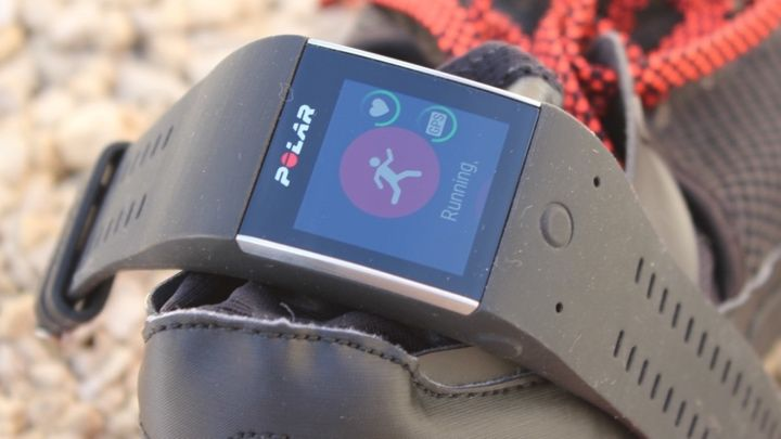 How to stay injury free with wearables