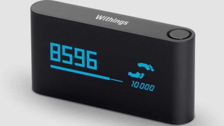 Week in wearable tech: We honour Withings as it becomes Nokia Health