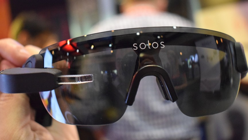 Cycling Glasses Review
