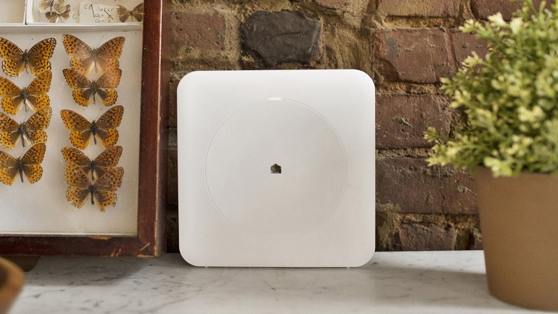 The indie smart home hubs you've probably never heard of