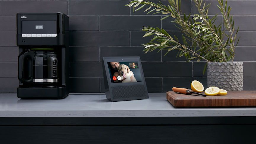 Amazon Echo Show guide: Everything you need to know about the touchscreen smart speaker