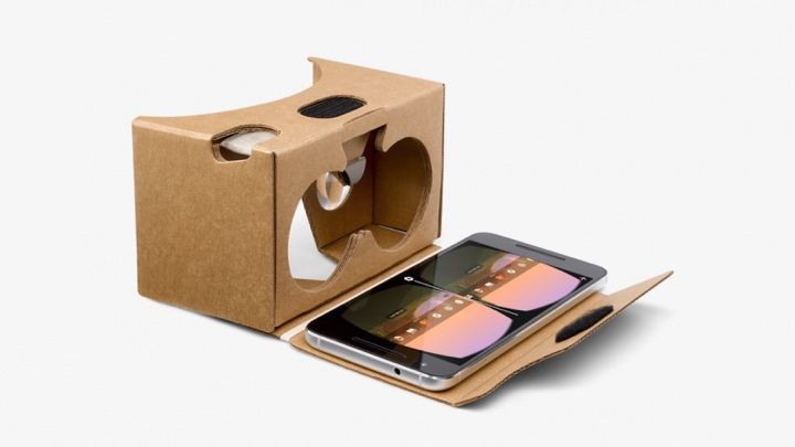 Best Iphone Vr Headsets Budget Options For Apple Smartphone Users