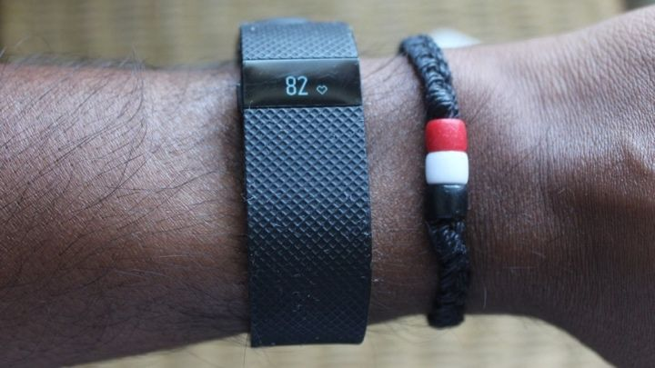 Fitbit Charge and Charge HR tips: Get more from your fitness tracker