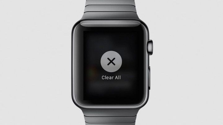 34 Apple Watch tips and tricks