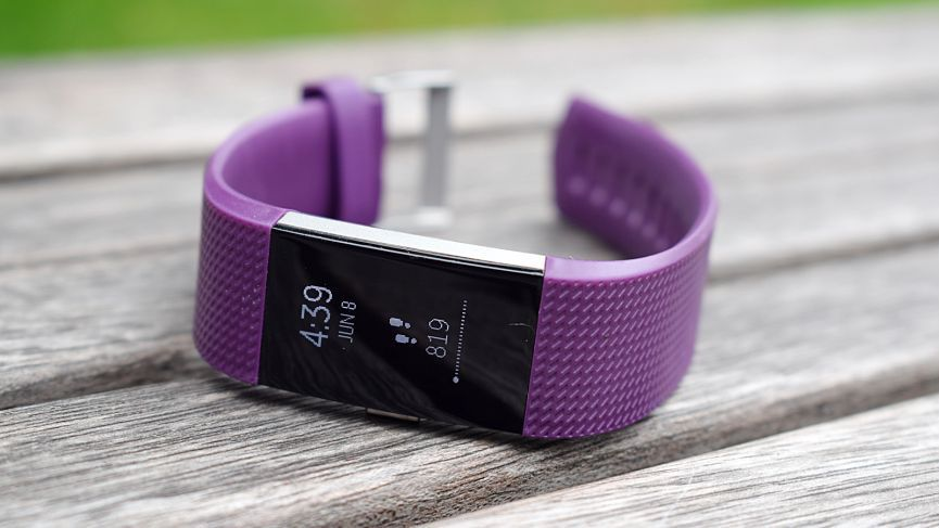Best wearables for yoga: Top tech and apps to stay fit and flexible