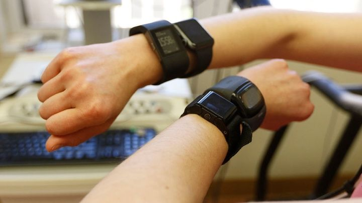 Stop getting fitness tracker studies wrong