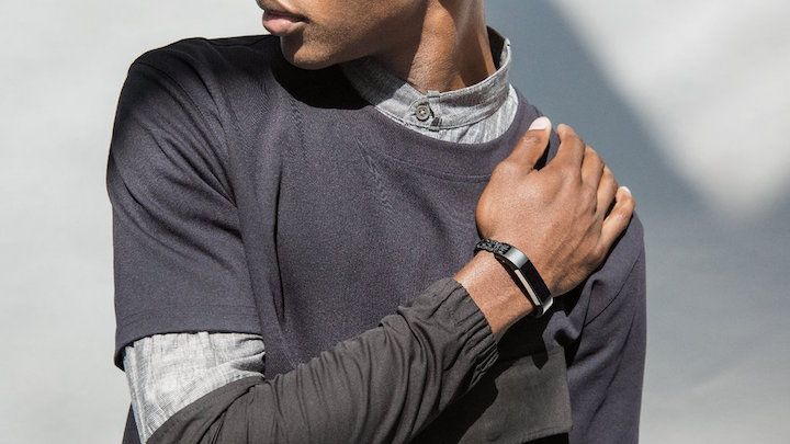 Designer wearables: The best fashion tech from big name labels