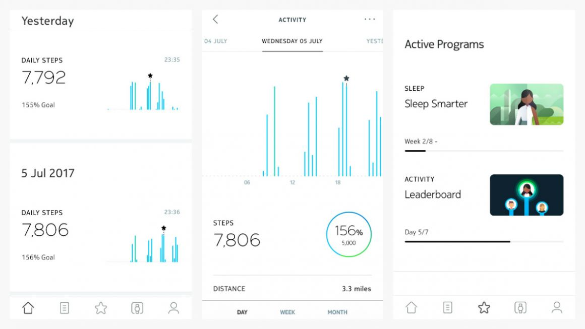 Nokia Health Mate: Essential guide