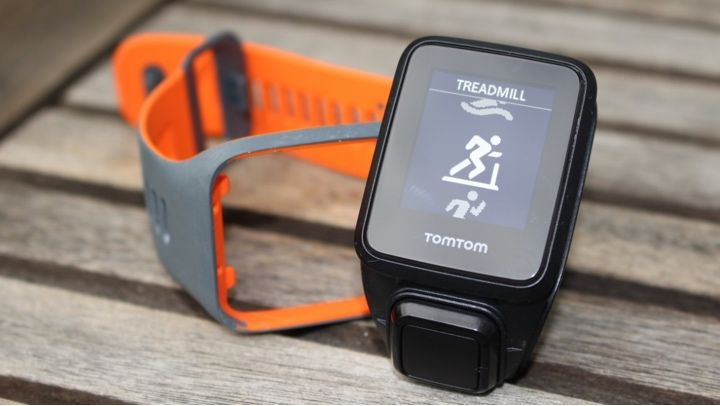 Amazon Prime Day: How to find the best smartwatch and fitness tracker deal