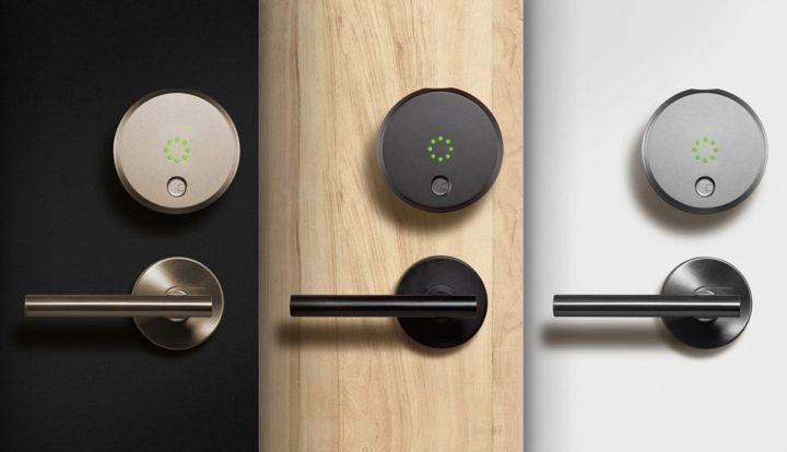 The best integrated devices for Google Home - from thermometers to lightbulbs