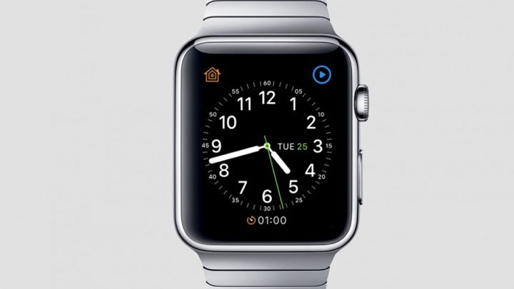 the 14 best apple watch faces for your smartwatch
