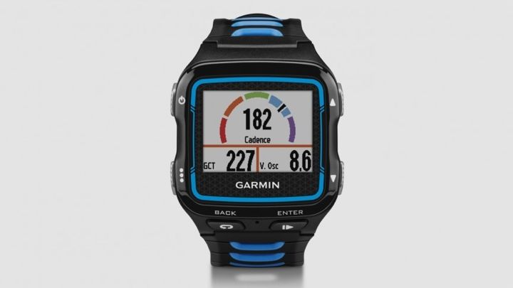 Best Garmin watch: Choosing the right device for your needs