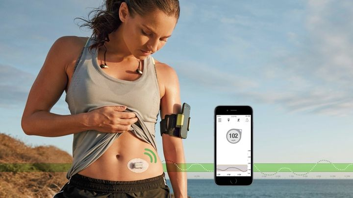 5 wearable devices that will transform health first