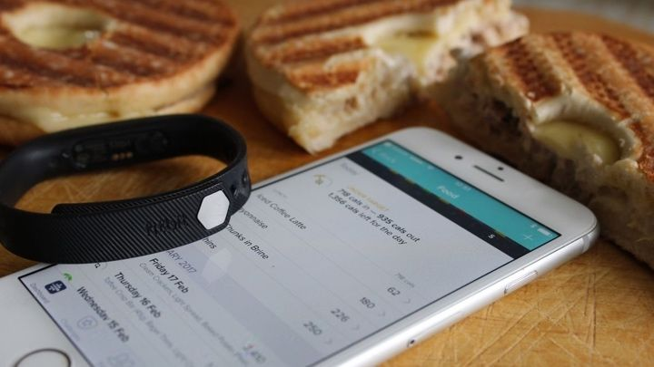 How to use your fitness tracker to actually get fit