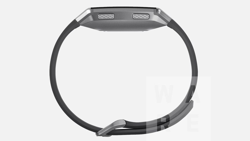 Fitbit smartwatch investigation: Fitbit's Apple Watch rival is coming
