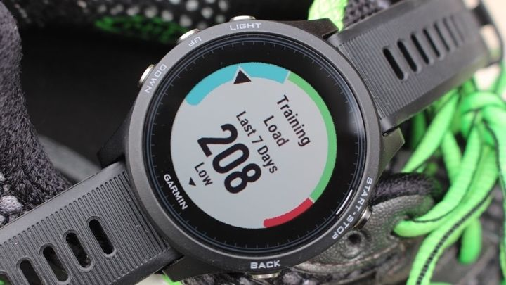 Strava compatible watches: Best devices to help you ditch your smartphone