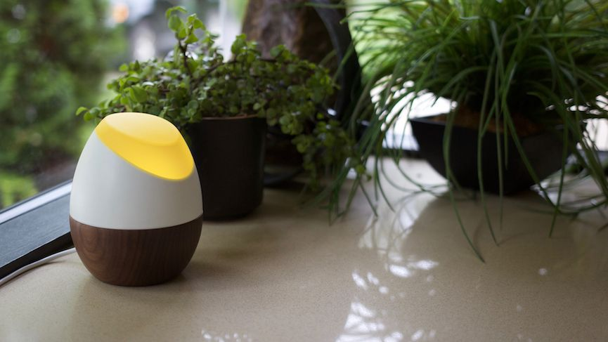 Glow wants to help you save money on your energy bill