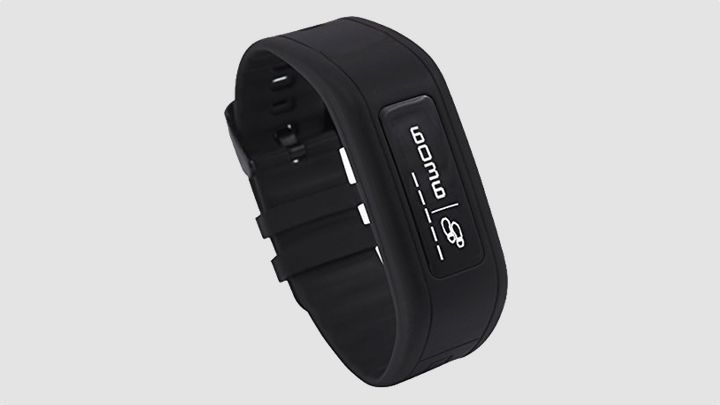 The best budget fitness trackers