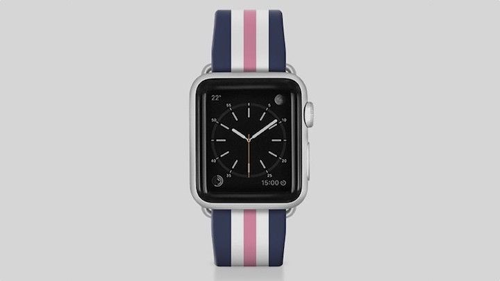 4df8c0ba033 Best Apple Watch straps  Third party bands to pimp your watch for less