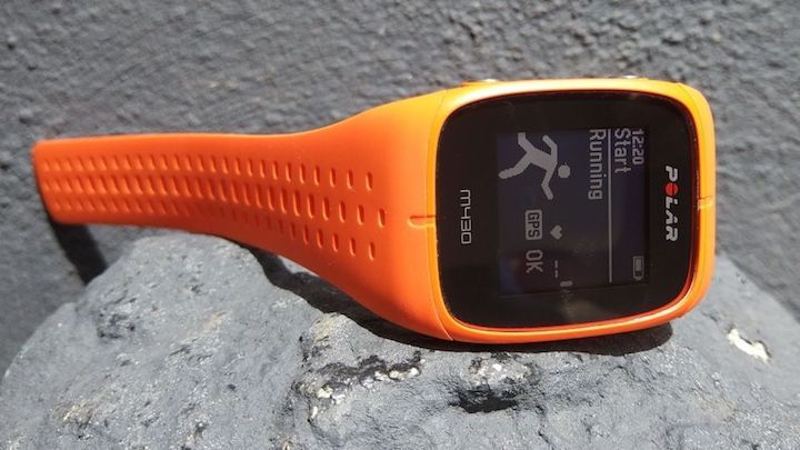 Which Polar running watch is best for you?