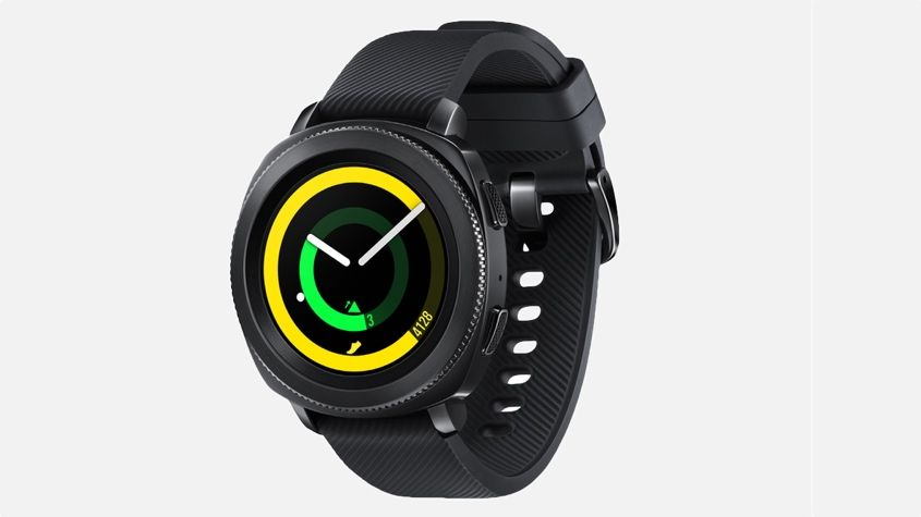Samsung Gear Sport guide: Everything you need to know ...