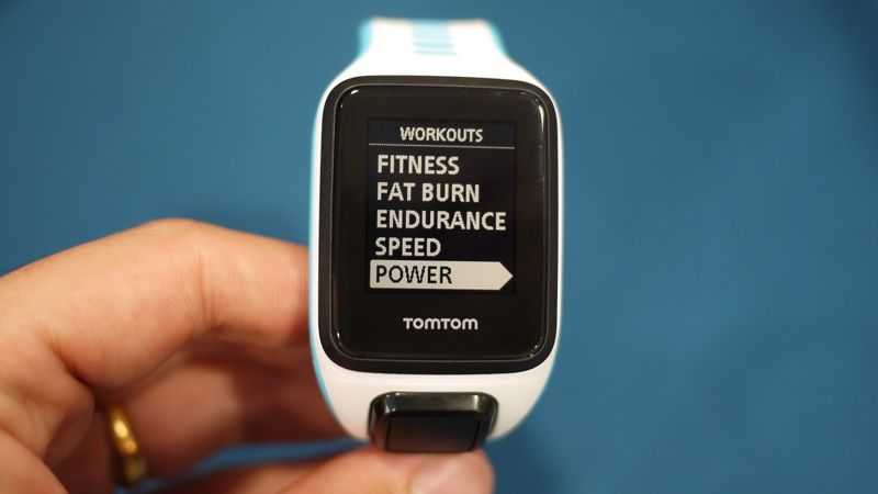 TomTom revamps sports watches with VO2 Max and more